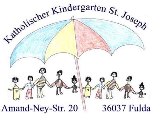 Kindergarten_St._Joseph.jpg