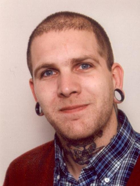 Jeffrey Heindl